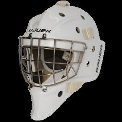 Masque Gardien Bauer Hockey 940 - S21 - Promoglace Goalie
