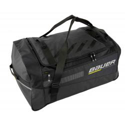 Sac d'équipement Bauer Elite sans roulettes - S21
