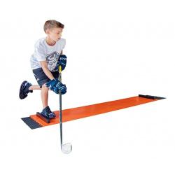 My Slideboard Lit - Hockey Revolution